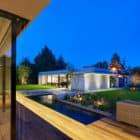 Villa Pruhonice by Jestico + Whiles (14)