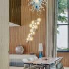 Villa Snagov by DOOI Studio (3)