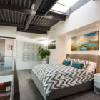 Vintage Modern Loft by The Macnabs (9)