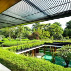 Water Lily House by Guz Architects (7)