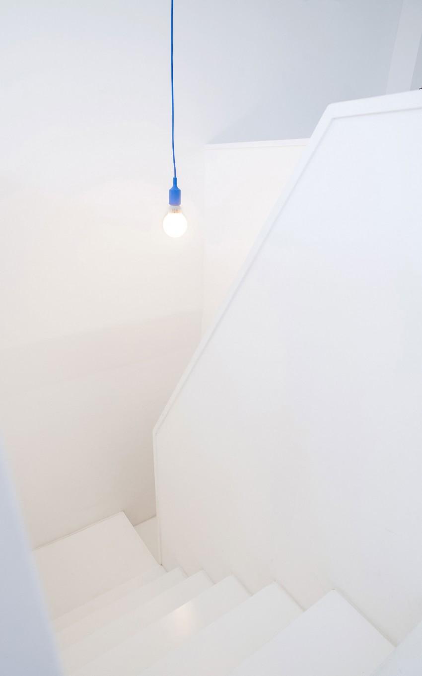 White Attic by Diogo Passarinho & Duarte Caldas (23)
