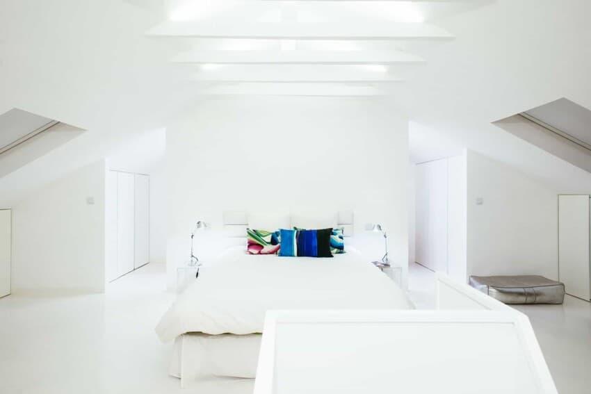 White Attic by Diogo Passarinho & Duarte Caldas (26)