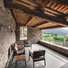 Wood Warmth by Dom Arquitectura (2)