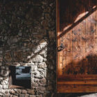 Wood Warmth by Dom Arquitectura (3)