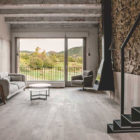 Wood Warmth by Dom Arquitectura (4)