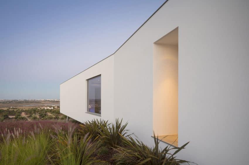 Zauia House by Mário Martins Atelier (13)