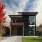150 Hudson Residence by Lucid Studio (21)