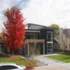 150 Hudson Residence by Lucid Studio (20)
