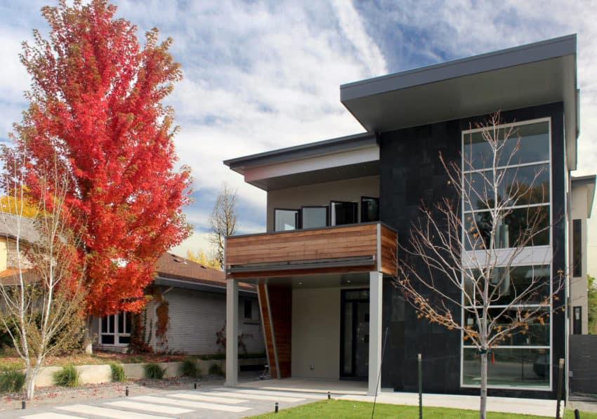 150 Hudson Residence by Lucid Studio (19)