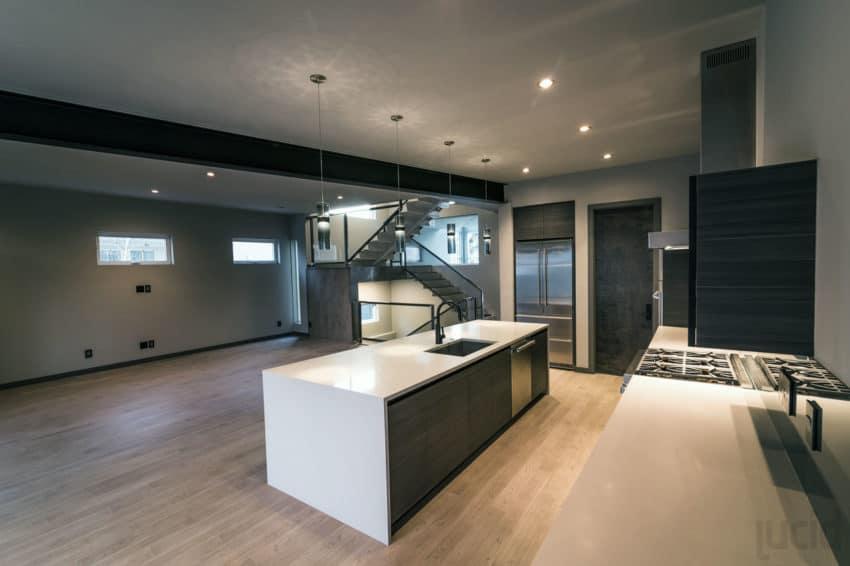 150 Hudson Residence by Lucid Studio (17)