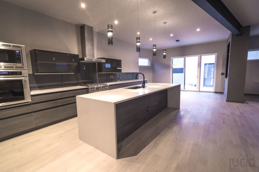 150 Hudson Residence by Lucid Studio (16)