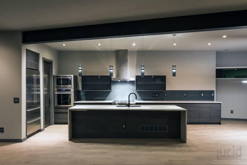 150 Hudson Residence by Lucid Studio (15)