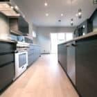 150 Hudson Residence by Lucid Studio (14)
