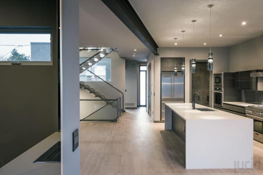 150 Hudson Residence by Lucid Studio (13)