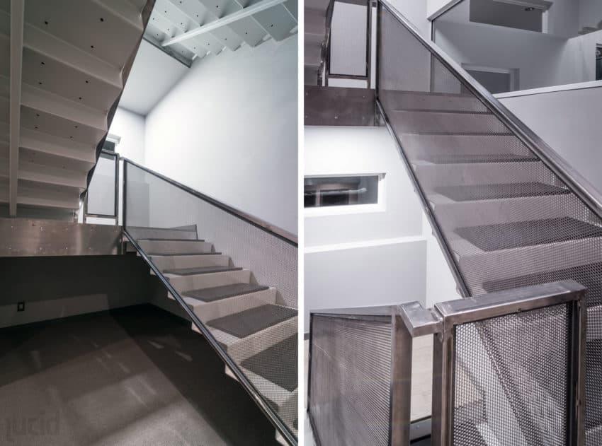150 Hudson Residence by Lucid Studio (12)