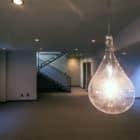 150 Hudson Residence by Lucid Studio (11)