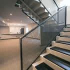 150 Hudson Residence by Lucid Studio (10)