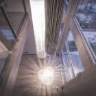 150 Hudson Residence by Lucid Studio (9)