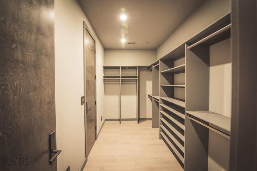 150 Hudson Residence by Lucid Studio (8)