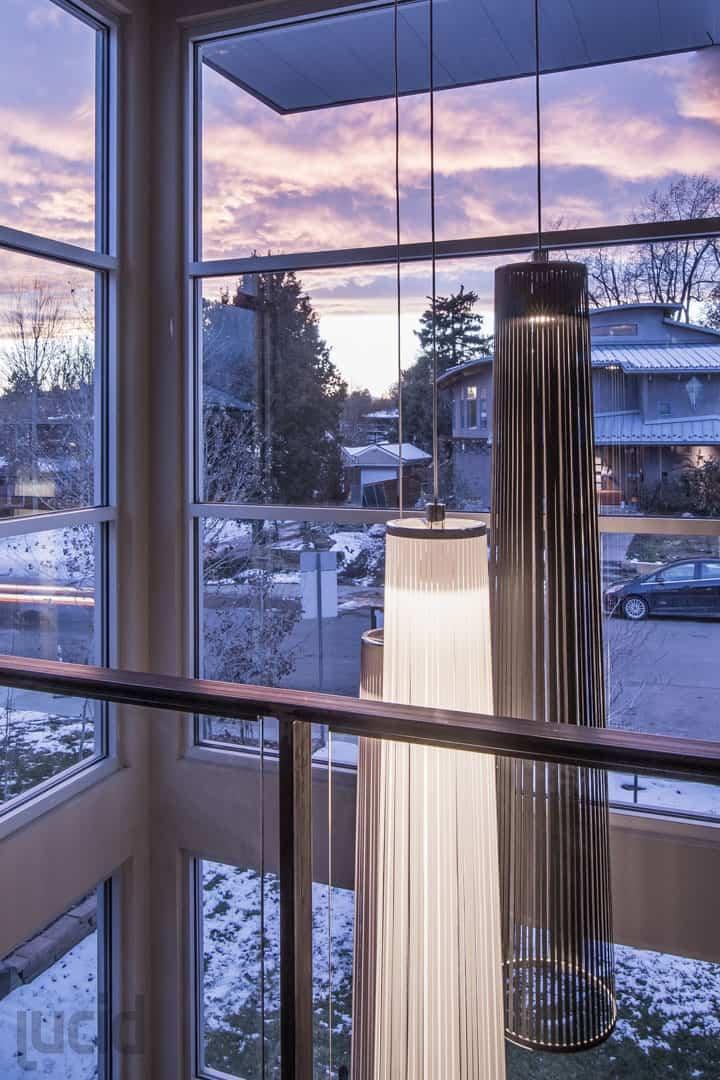 150 Hudson Residence by Lucid Studio (7)
