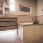 150 Hudson Residence by Lucid Studio (6)