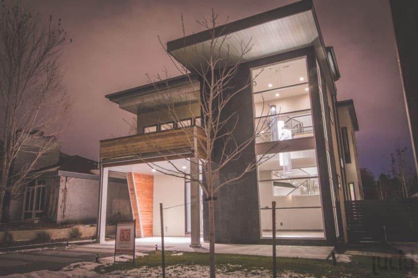 150 Hudson Residence by Lucid Studio (5)