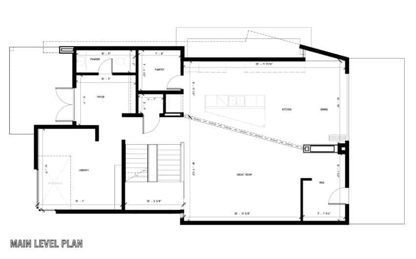 150 Hudson Residence by Lucid Studio (3)