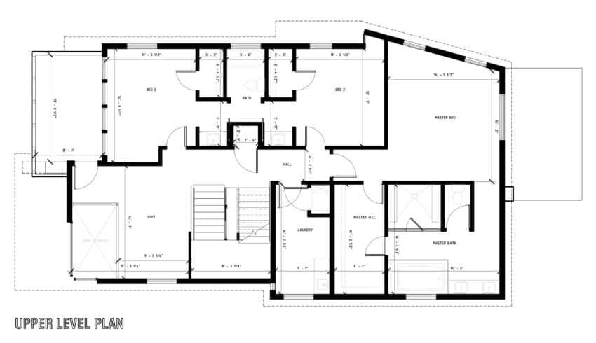 150 Hudson Residence by Lucid Studio (2)