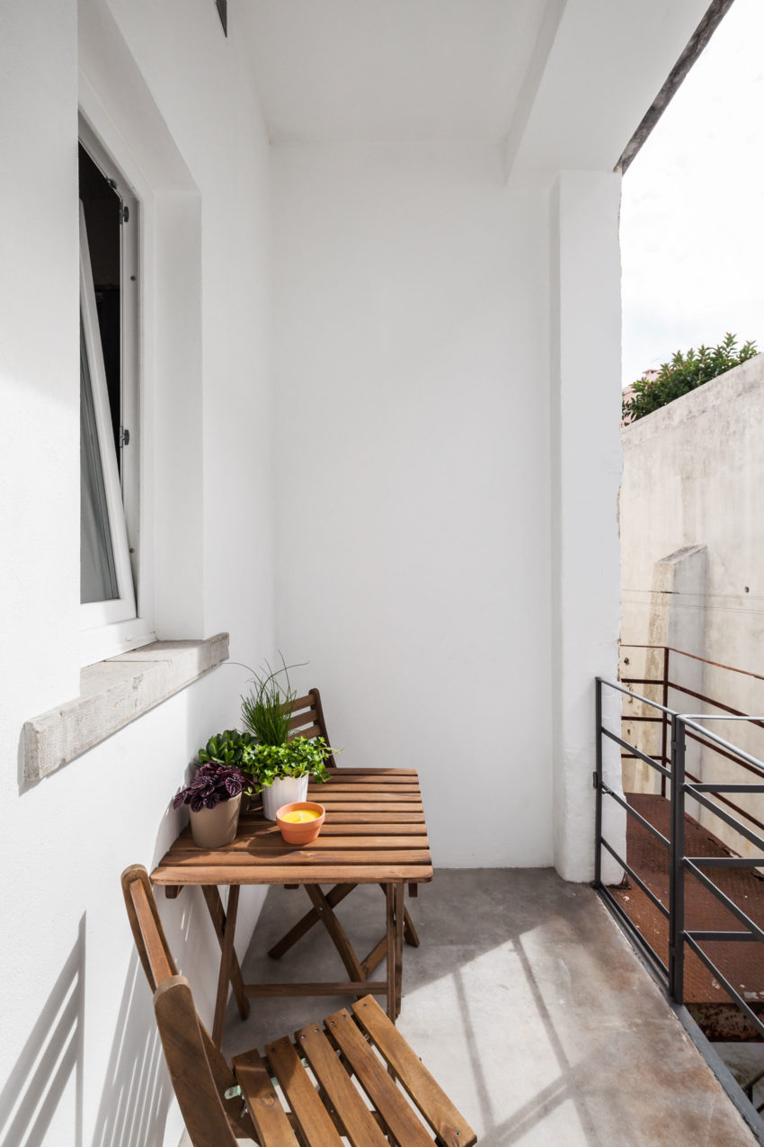 Apartment B9 by Filipe Melo Oliveira (1)