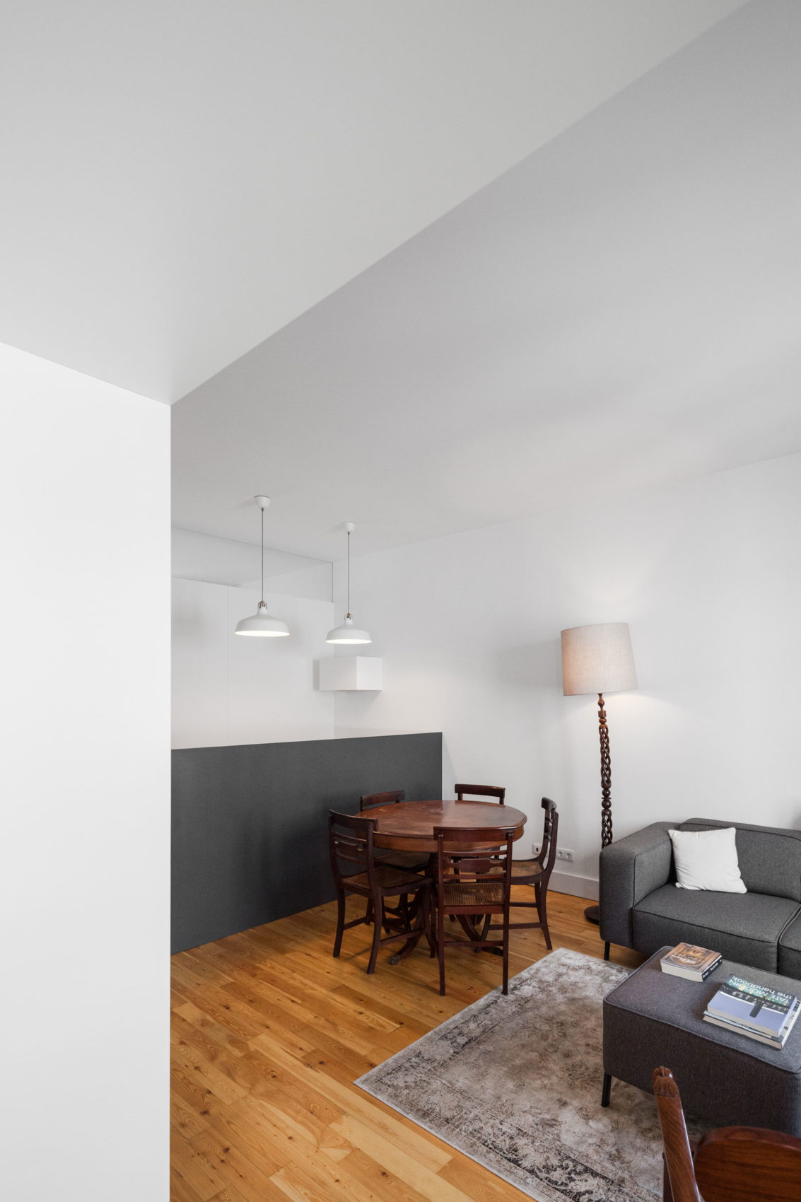 Apartment B9 by Filipe Melo Oliveira (4)