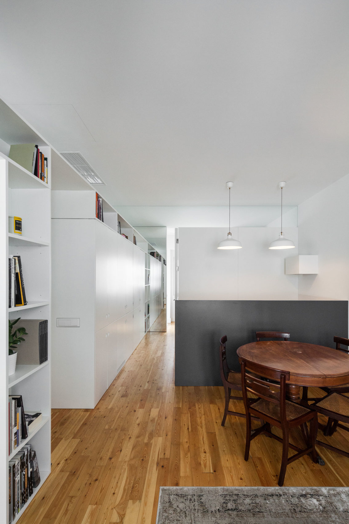 Apartment B9 by Filipe Melo Oliveira (5)