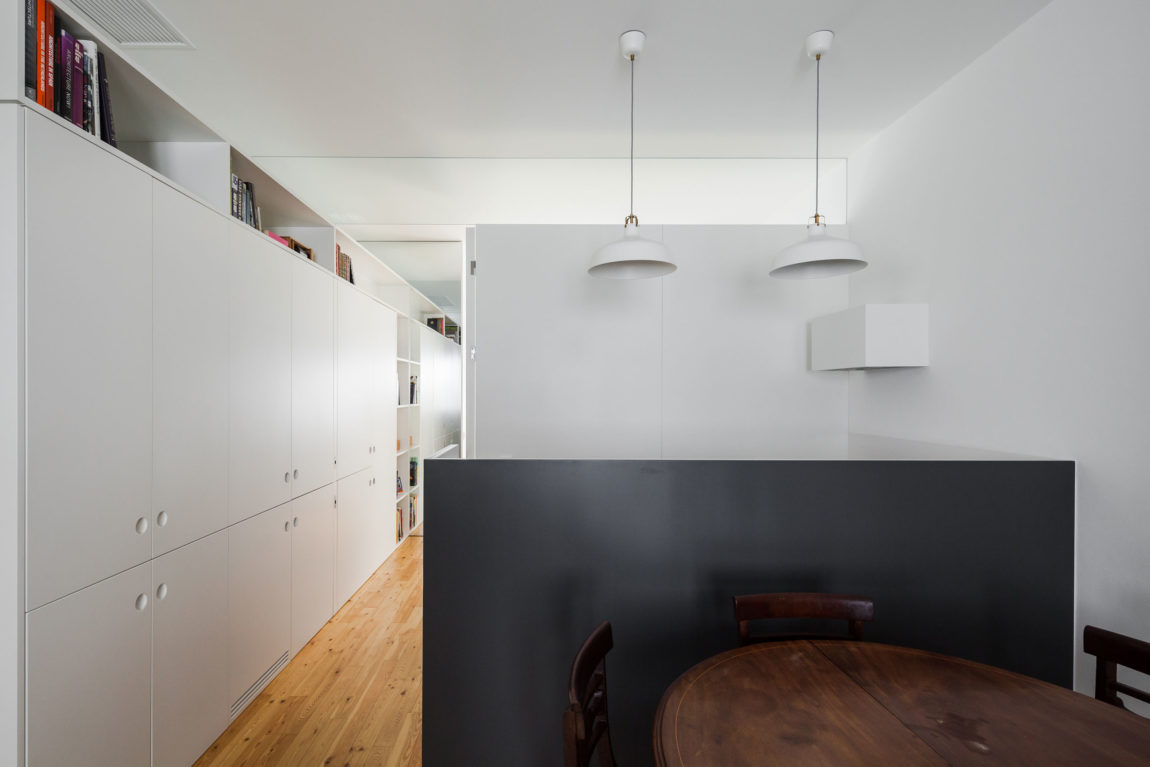 Apartment B9 by Filipe Melo Oliveira (6)