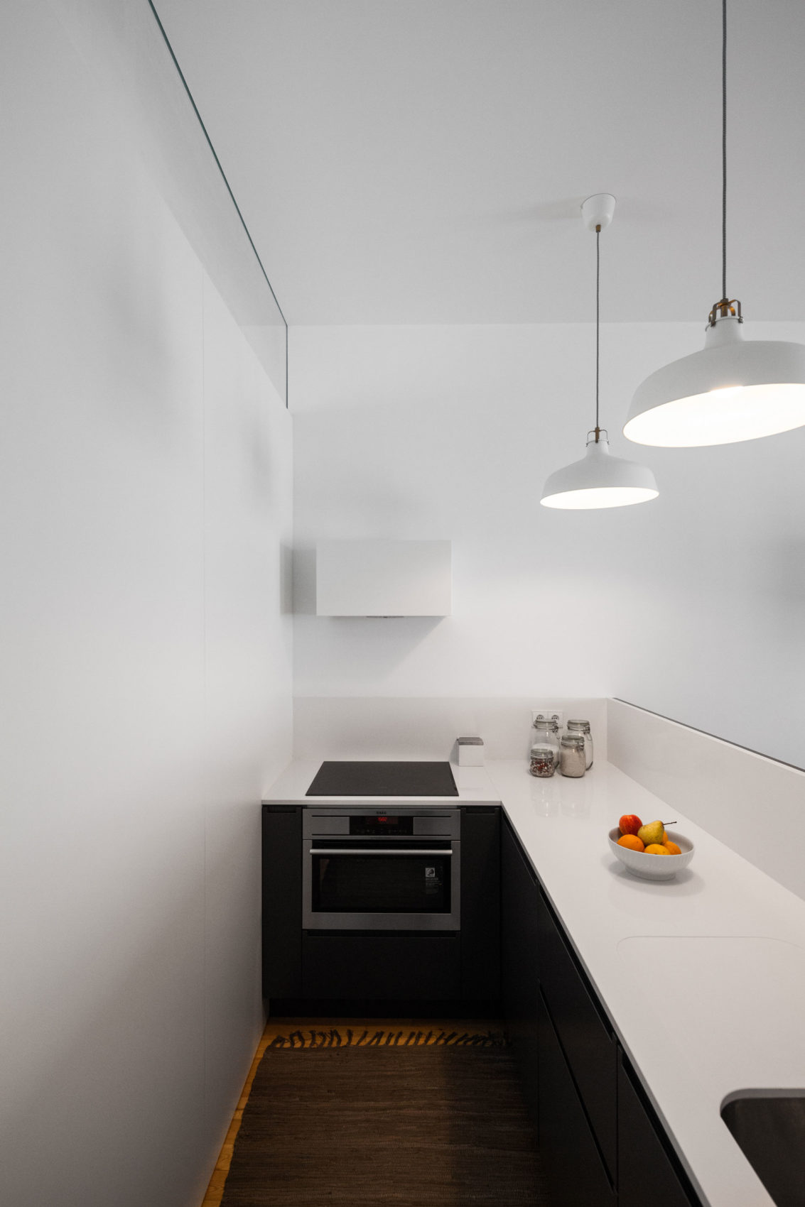 Apartment B9 by Filipe Melo Oliveira (8)