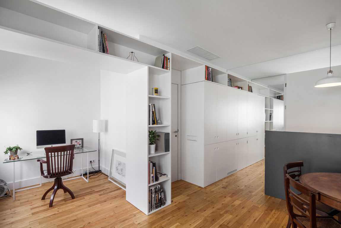 Apartment B9 by Filipe Melo Oliveira (12)