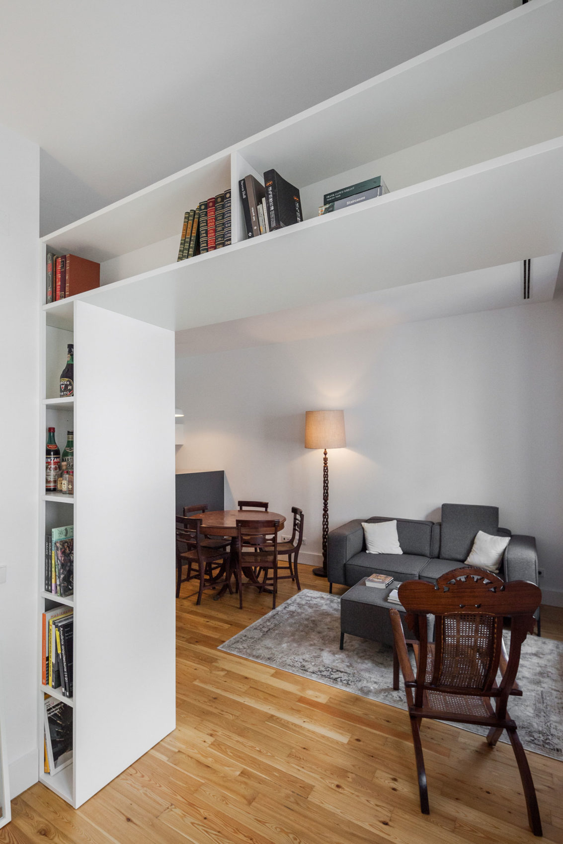 Apartment B9 by Filipe Melo Oliveira (14)
