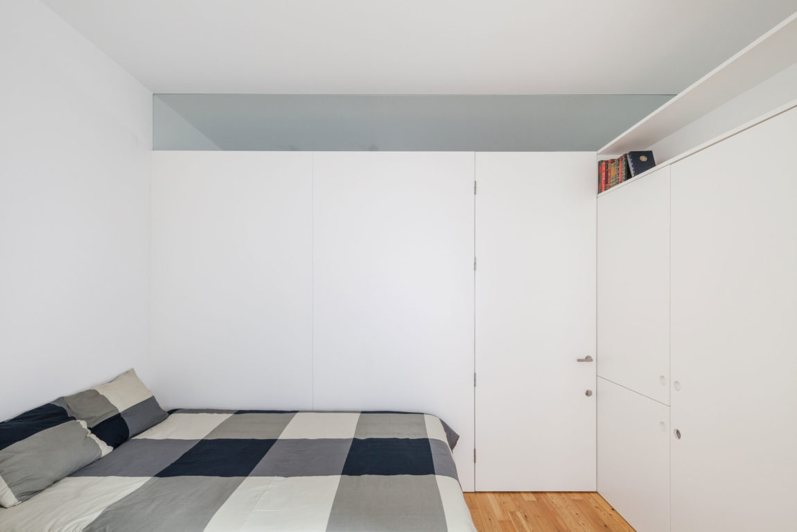 Apartment B9 by Filipe Melo Oliveira (15)