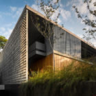 B+B House by studio mk27 & Galeria Arquitetos (3)