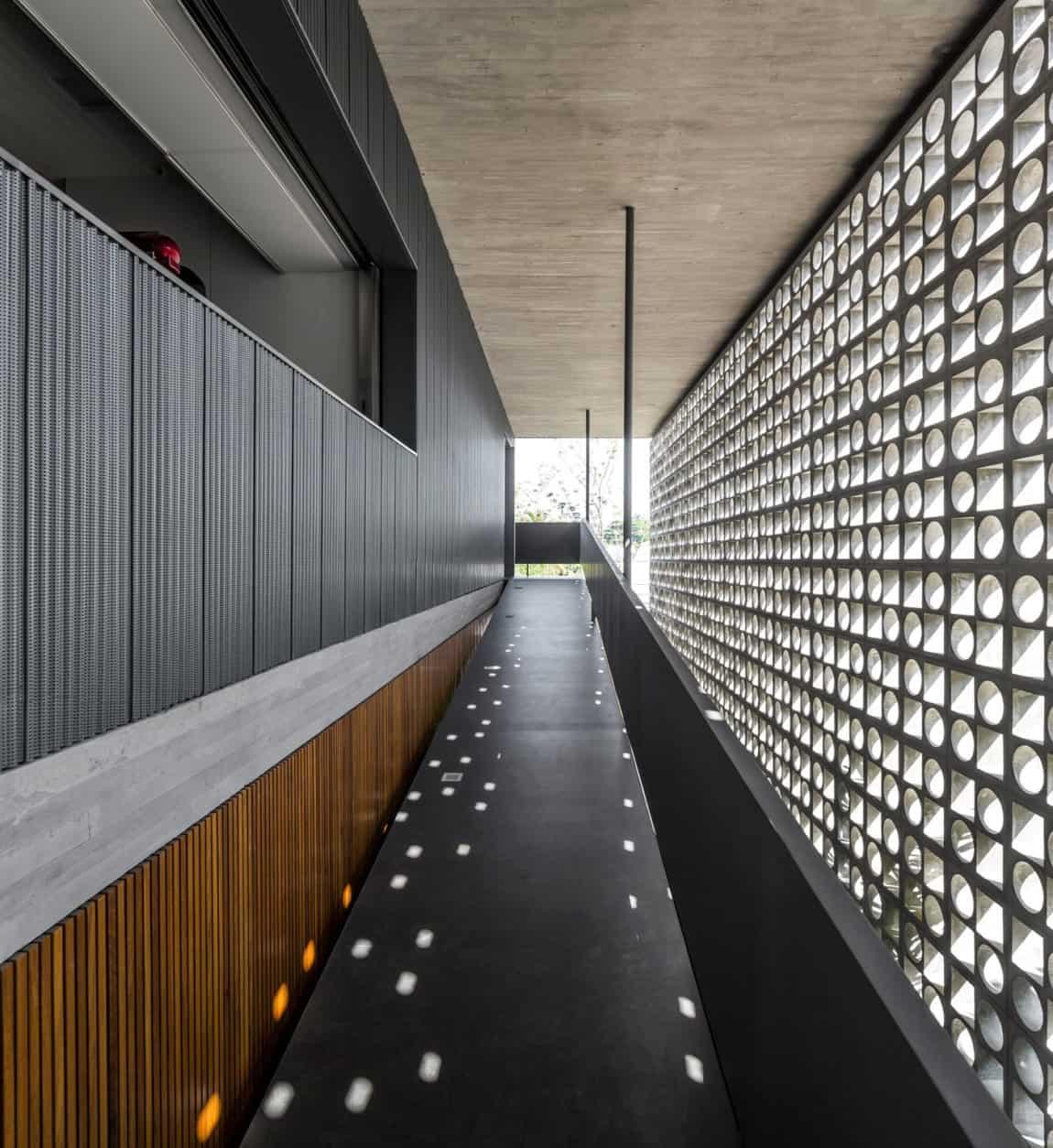 B+B House by studio mk27 & Galeria Arquitetos (8)