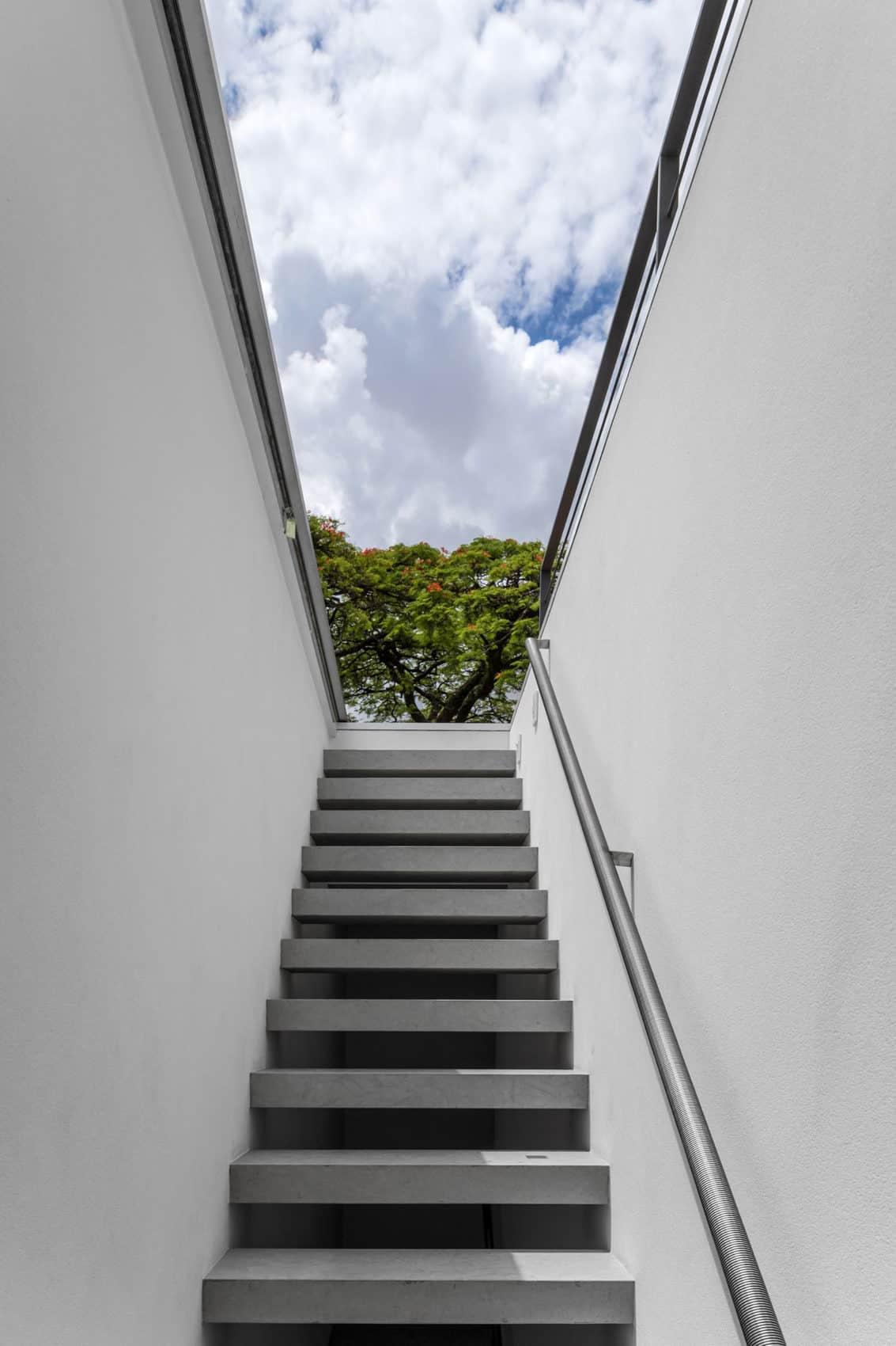 B+B House by studio mk27 & Galeria Arquitetos (20)