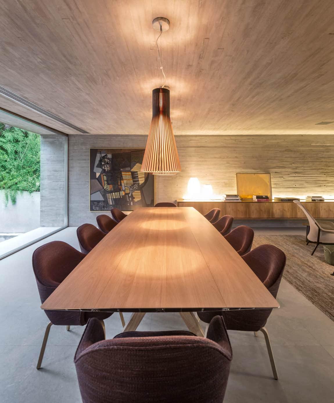 B+B House by studio mk27 & Galeria Arquitetos (22)