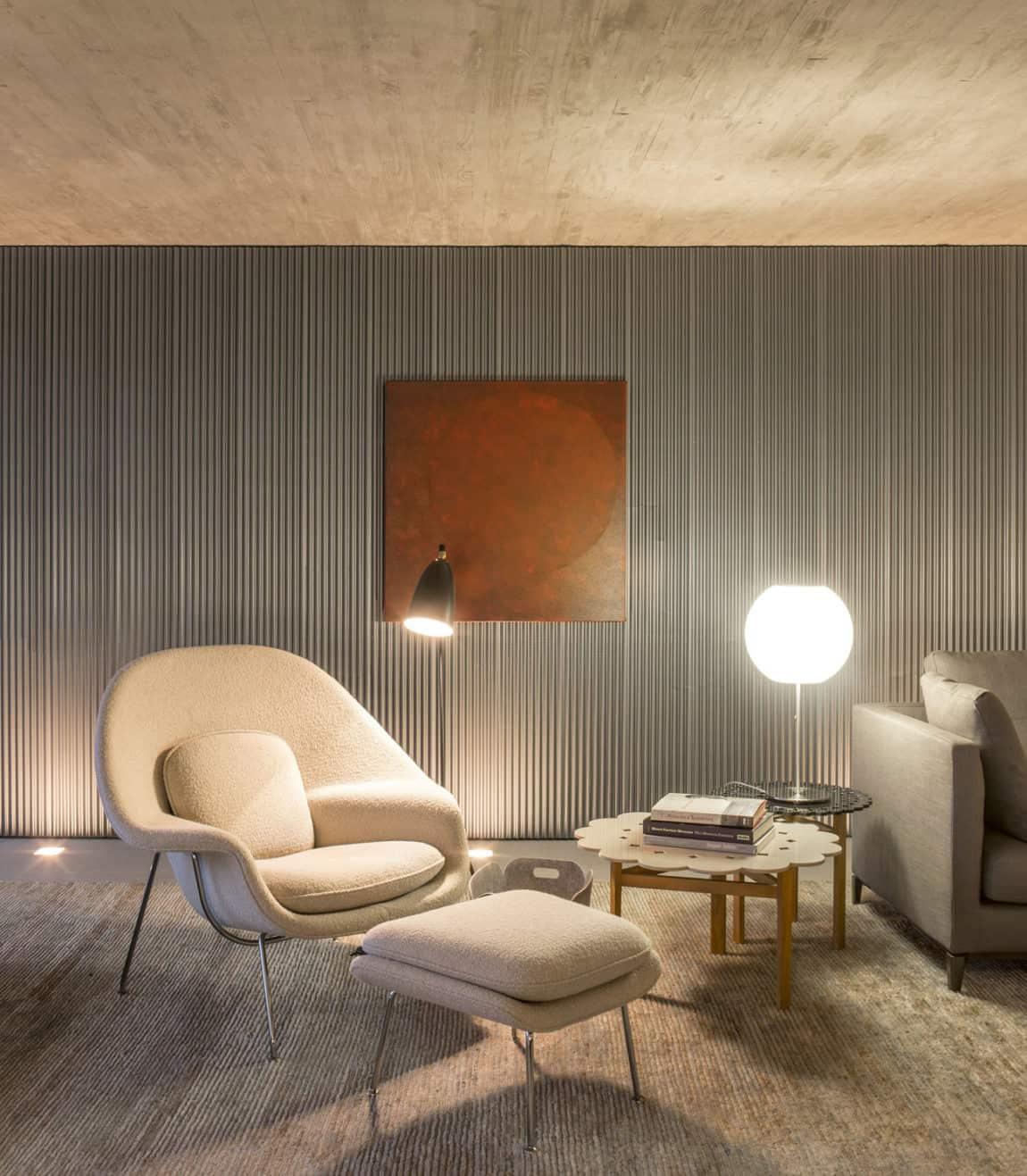B+B House by studio mk27 & Galeria Arquitetos (24)