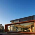 Boulevard City Beach by Mark Aronson Architecture (7)