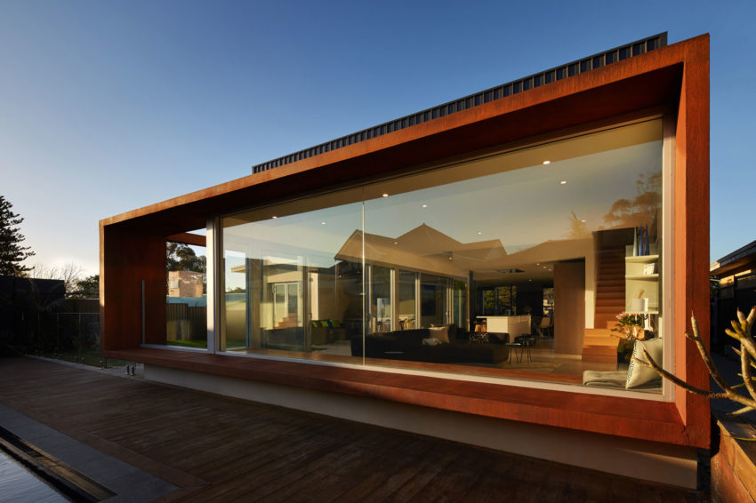 Boulevard City Beach by Mark Aronson Architecture (8)