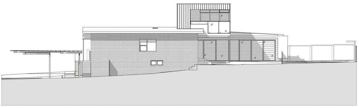 Boulevard City Beach by Mark Aronson Architecture (23)