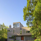 Brandywine House by Robert M. Gurney Architect (1)