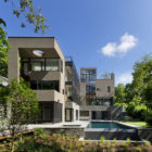 Brandywine House by Robert M. Gurney Architect (2)