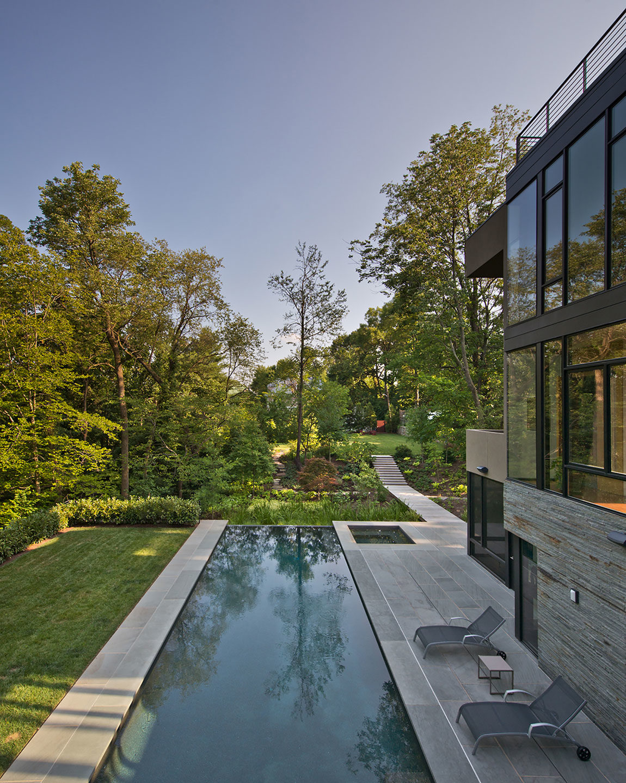 Brandywine House by Robert M. Gurney Architect (3)