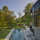 Brandywine House by Robert M. Gurney Architect (3)