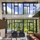 Brandywine House by Robert M. Gurney Architect (4)