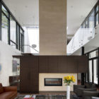 Brandywine House by Robert M. Gurney Architect (5)